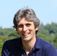 Alex Mount Charles