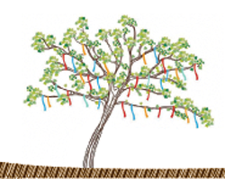 RSF_Tree